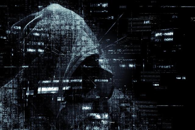 Προστασία Εταιρικής Ταυτότητας